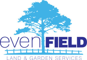 s2dd built the website for Evenfield Land & Garden Services
