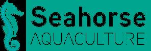 Seahorse Aquaculture